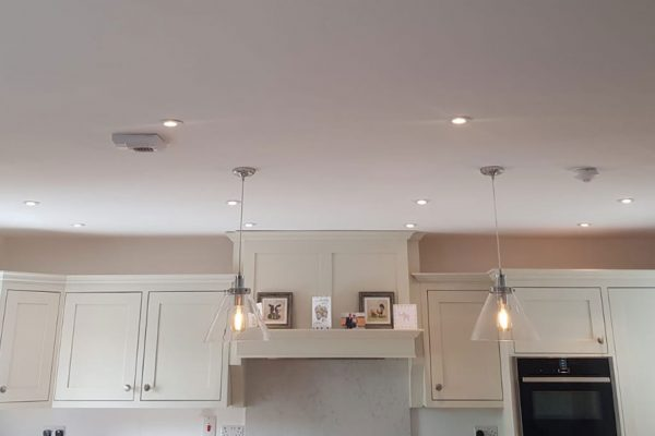Domestic Electrician Wexford