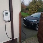 Electric car charging Products Wexford